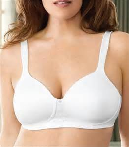 Vanity Fair Age Defying Bra New Vanity Fair 42b Beautiful Benefits Elegance Age