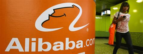 alibaba singapore china s alibaba launches taobao marketplace in singapore