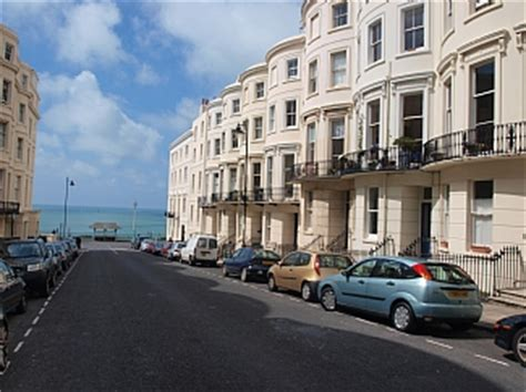 Brighton Appartment by Getting Affordable Apartments In Brighton