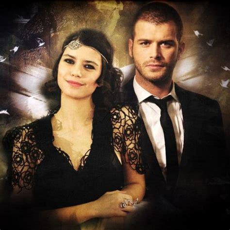 amor prohibido novela turca trailer novela prohibido novela channel pasion prohibida