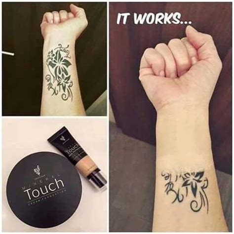 tattoo camo application 17 best ideas about younique on pinterest what is