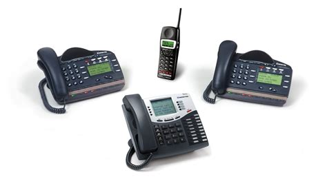 Office Telephone Systems by Image Gallery Telephone System