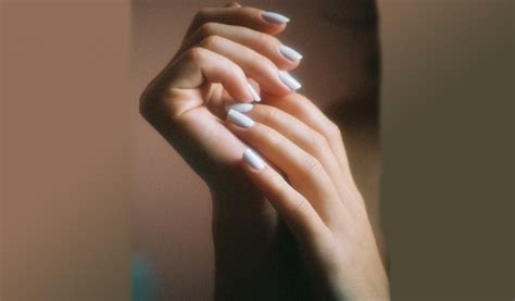 Essential Nails by 5 Essential Nail Care Tips