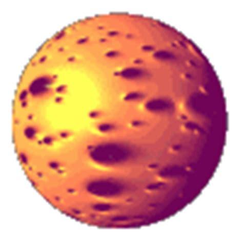 imagenes gif el universo el universo de hector gifs sobre el sistema solar