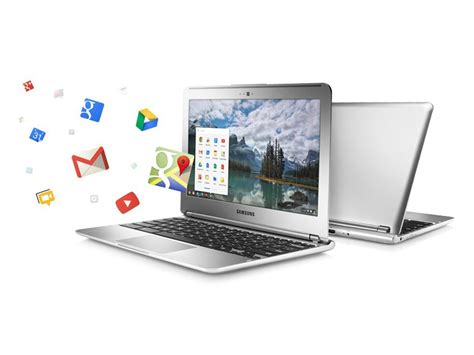 best chromebook of 2015 how to unlock your chromebook with your smartphone