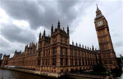 inglesparatodos the houses of parliament las 100 leyes a 250 n vigentes m 225 s raras y absurdas del mundo