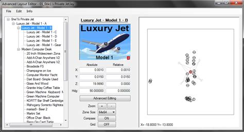 layout editor download advanced layout editor v1 1 beta allows you to visually