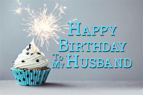 imagenes de happy birthday to my husband image gallery happy birthday husband
