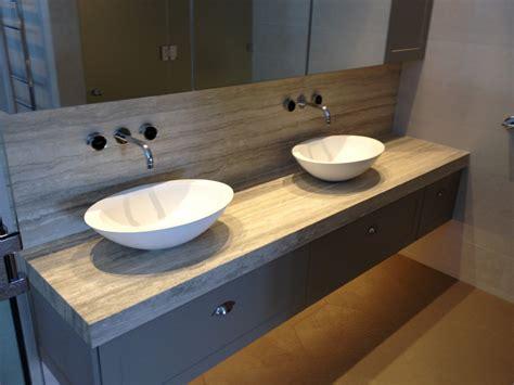 bathroom vanities sunshine coast custom bathroom cabinets vanities and renovations