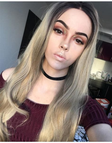 night blonde lush wigs black blonde roots ombre dip blonde heaven lush wigs black blonde light roots ombre