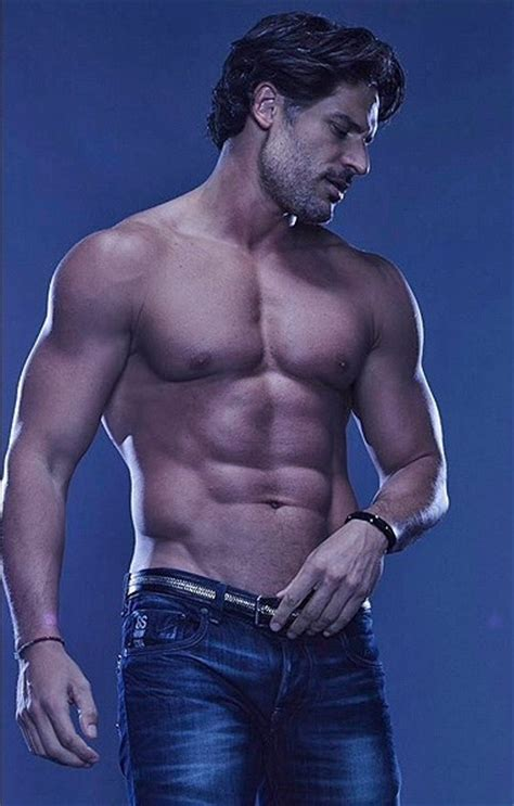joe manganiello is big dick totiek joe manganiello big dick richie magic mike xxl