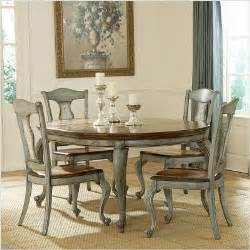 Different Colored Dining Chairs » Ideas Home Design