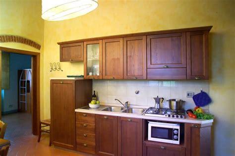 cucina rustica con camino awesome cucina rustica con camino pictures home interior