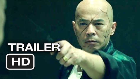 film ip man 4 full movie ip man the final fight official trailer 1 2013