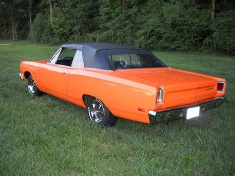 69 plymouth satellite for sale 1969 plymouth satellite for sale st charles illinois