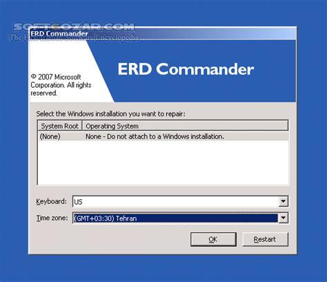 erd iso erd commander 2008 iso 9001 lifestylenix