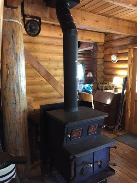 wood stoves stove and metals on