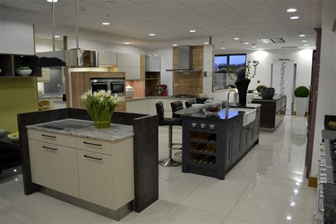 Kitchen Showroom Design Ideas Kitchen Showroom Design Ideas With Images