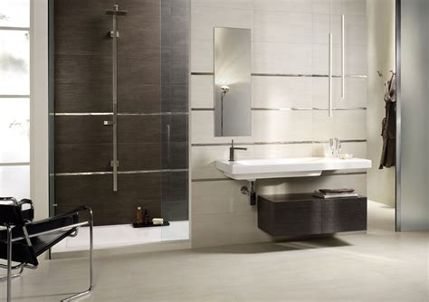 Beige Bathroom Tile Ideas cult gres porcellanato contemporaneo marazzi