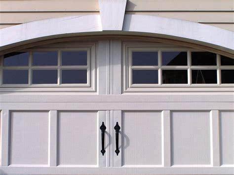 Douglas Garage Door Douglas Garage Door Douglas Garage Door Center Inc Doors East Hartford Ct Douglas Garage Door