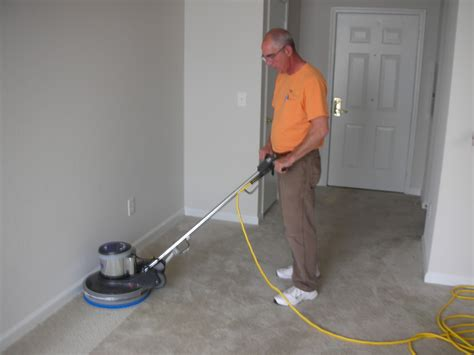 carpet cleaning chester va thecarpets co