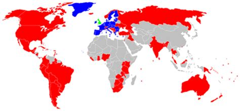 european convention on extradition wikipedia the free extradition act 2003 wikipedia