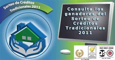fovissste buscar eliminar sorteos de vivienda en el 2015 ganadores del sorteo fovissste 2011 vivienda oaxaca edysur