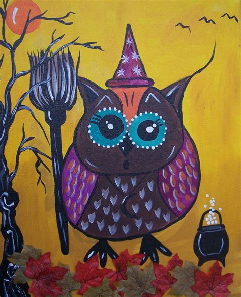 acrylic painting classes san jose 1000 images about paintings on