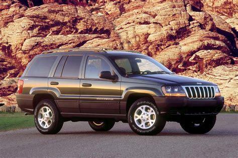 p1698 jeep cherokee 1999 1999 04 jeep grand cherokee consumer guide auto