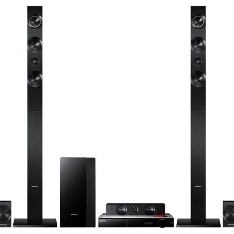 ht f9730w samsung smart home theater system home