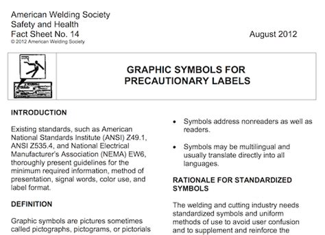 28 nema electrical and schematic symbols standards