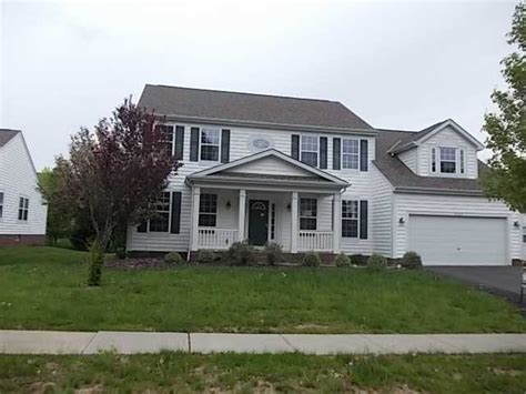 5129 dr westerville ohio 43082 reo home details