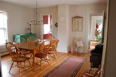 room design for 19 dining room designs decorating ideas design trends premium psd vector downloads