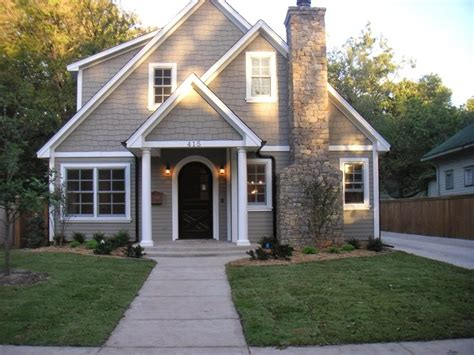 painting exterior trim exterior house trim color ideas on brick house trim colors interior