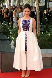 Chanel dresses that celebrities wears