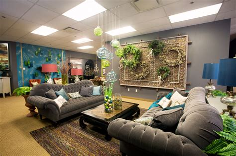 furniture furniture stores near cleveland ohio on a budget top and furniture stores near