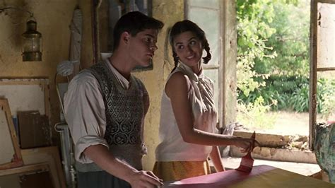 belle epoque belle 201 poque 1992 backdrops the movie database tmdb