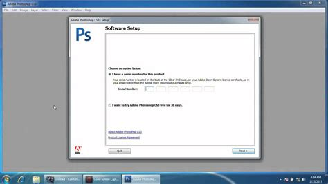 adobe photoshop cs3 full version with serial key free download adobe photoshop cs3 full version serial number free