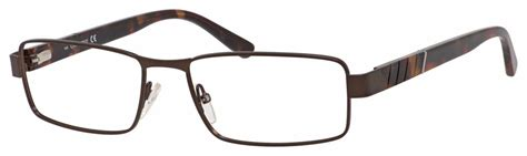 chesterfield ch40 xl eyeglasses free shipping