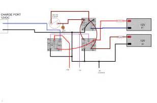 wiring diagram peg perego deere gator alexiustoday