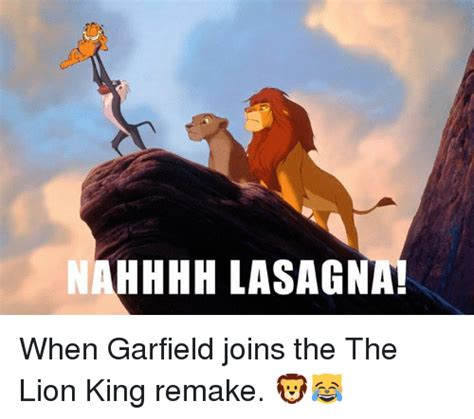 The Lion King Meme - funny the lion king memes of 2017 on sizzle
