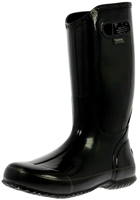 s muck boots on sale s muck boots on sale 28 images arctic muck boots on