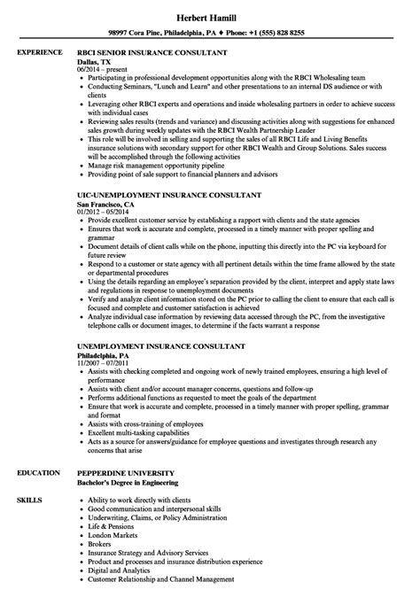Insurance Claims Administrator Sle Resume by Insurance Claims Administrator Sle Resume Fax Cover Letter Sle