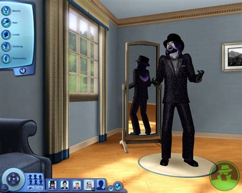 Processor 2 Duo 3 0 Ghz 8400 7600 Tray Fan Ori my free the sims 3 reloaded for pc indowebster