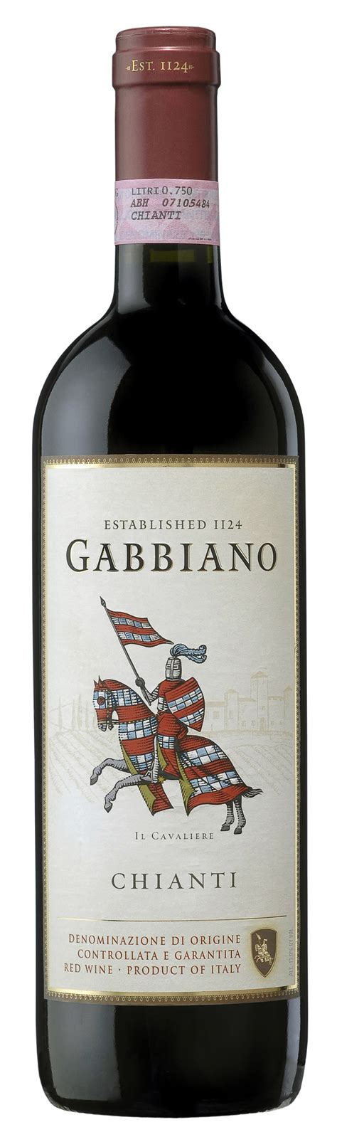 gabbiano winery di gabbiano a wine inspired vacation to italy