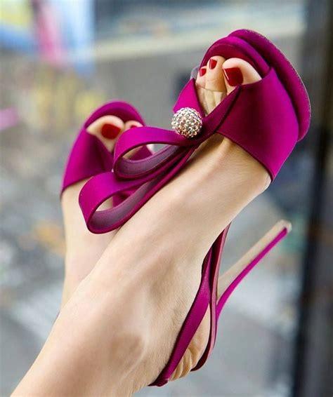 fuschia flat wedding shoes fuschia pink wedding shoes wedding summer and photos