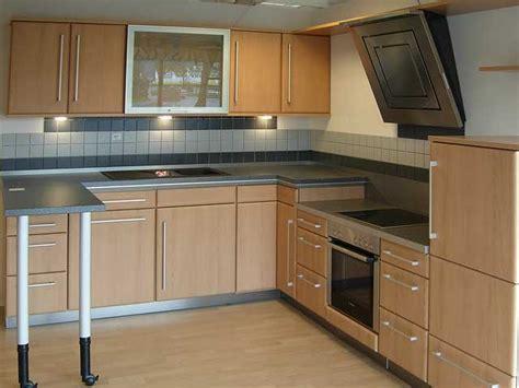 buche küche welche arbeitsplatte arbeitsplatte k 252 che buche haus design ideen