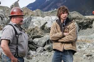 Discovery s gold rush season 6 starts tonight with pre show