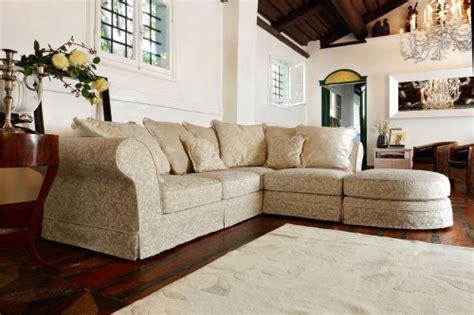 divani usati treviso divano classico rubens cordignano