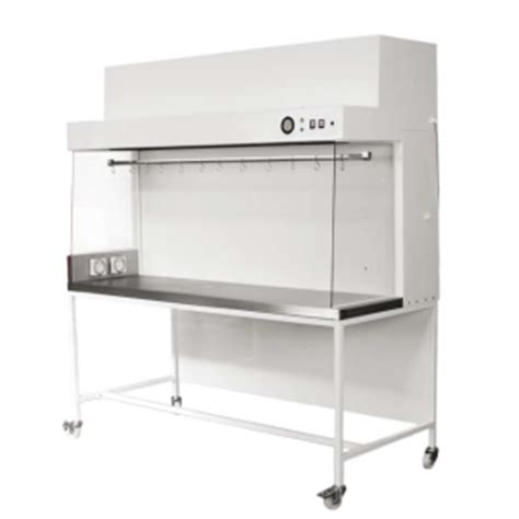 horizontal laminar airflow cabinet horizontal laminar flow cabinets discounted pricing on
